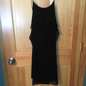NWOT BCBG Dress
